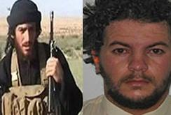 """Thủ lĩnh IS """"đáng giá"""" 3 triệu USD bị tiêu diệt"""