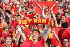 Việt Nam có thể sẽ đăng cai SEA Games 31- năm 2021