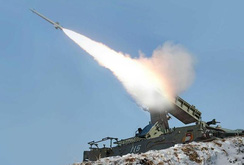 Triều Tiên sẽ sở hữu 100 quả bom hạt nhân vào năm 2020?