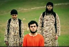 """Tương lai mịt mờ của các """"chiến binh nhí"""" IS"""