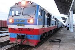 Mở tuyến đường sắt chất lượng cao Hà Nội-Lạng Sơn