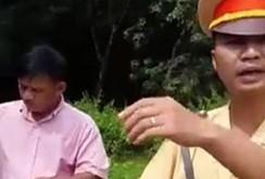 Bản tin NLĐ ngày 3-12: Công an Đồng Nai bị tố trên Facebook: Sẽ xử lý...