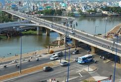 TP HCM: Xây cầu nối đường Võ Văn Kiệt với cầu Nguyễn Văn Cừ