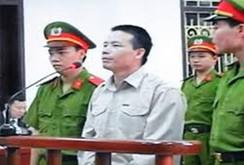 Hai anh em ông Đoàn Văn Vươn được đề nghị đặc xá