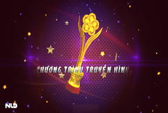 Đồng hành Giải Mai Vàng 2014: Hạng mục Chương trình truyền hình