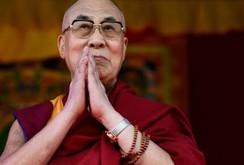 Bản tin NLĐ ngày 24- 11: Đạt Lai Lạt Ma: Thượng đế cũng không thể ngăn được khủng bố!