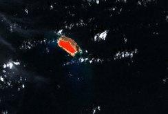 Trung Quốc phủ sóng điện thoại trên 7 đảo thuộc Hoàng Sa của Việt Nam