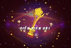 Đồng hành Giải Mai Vàng 2014: Hạng mục Diễn viên hài