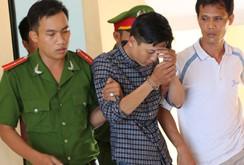 Chỉ có 2 hung thủ trong vụ thảm sát 6 người ở Bình Phước