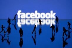 30 triệu người Việt Nam sử dụng Facebook