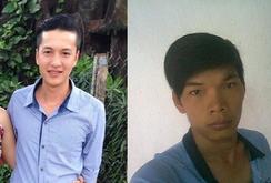 Vụ thảm sát ở Bình Phước: Hung thủ từng là người tình của con gái chủ nhà