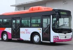 Đồng Nai mua hơn 500 xe buýt Trung Quốc, tài xế phản ứng