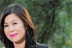 Bản tin NLĐ ngày 27-11: Bà Hà Linh bị đầu độc bằng thuốc ngủ, bị đâm chết