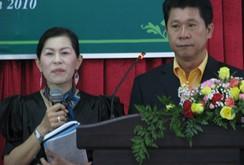 Bản tin NLĐ ngày 20- 11: Ba nghi can giết bà Ha Linh ở Trung Quốc