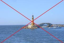 Trung Quốc xây dựng trái phép hai ngọn hải đăng ở Trường Sa của Việt Nam