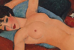 """Bản tin đặc biệt cuối tuần ngày 28-11: Bức họa có giá """"điên rồ"""" hơn 4.000 tỉ đồng"""
