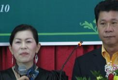 Bản tin NLĐ ngày 18- 11: Ai giết doanh nhân Hà Linh ở Trung Quốc?