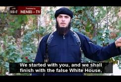 Bản tin cuối tuần 21-11: IS tuyên bố tấn công khắp nơi