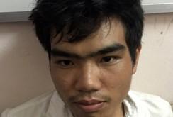 Thưởng nóng 200 triệu đồng cho ban chuyên án phá vụ thảm sát tại Nghệ An