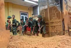Hơn 1 triệu m3 khối bùn, đất, than làm Quảng Ninh bị ô nhiễm nặng