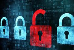 Hơn 1.000 website Việt Nam bị tấn công