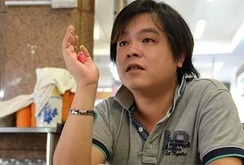Chủ cửa hàng bán iPhone lừa du khách Việt ở Singapore bị bắt
