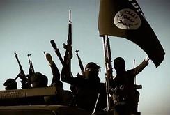 IS đe dọa tấn công khủng bố bằng vũ khí hạt nhân