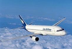 Trung Quốc ngăn máy bay Lào bay qua ADIZ trên biển Hoa Đông