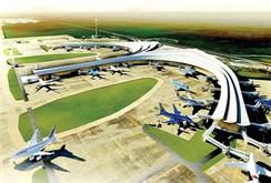 Thủ tướng đồng ý sẽ kiến nghị Bộ Chính trị xây dựng sân bay Long Thành