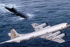 Bộ trưởng Quốc phòng Mỹ: Mỹ sẽ tiếp tục tuần tra biển Đông