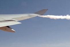 Máy bay hạ cánh khẩn cấp có thực sự đáng sợ?