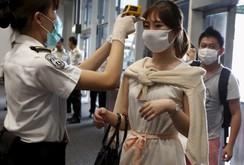 Châu Á rúng động đối phó với dịch MERS