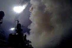 Tổng thống Obama: Mỹ biết trước kế hoạch của Nga ở Syria