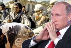 Bản tin NLĐ ngày 25-11: Khủng hoảng Nga-Thổ Nhĩ Kỳ khơi mào thế chiến III?