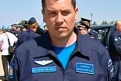"""Phi công Nga sống sót: """"Chúng tôi không xâm phạm không phận Thổ Nhĩ Kỳ"""""""