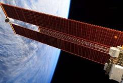 Tàu vũ trụ Nga lao xuống Trái đất vào ngày 8-5