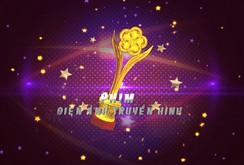Đồng hành giải Mai Vàng 2014: Phim điện ảnh truyền hình