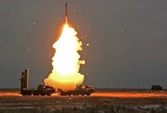 Mỹ, NATO có sợ tên lửa S-400?