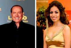 Cựu thủ tướng Berlusconi trắng án với tội mua dâm