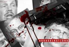 Al Qaeda dọa ám sát các ông trùm tài chính Mỹ, trong đó có Bill Gates