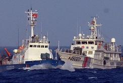 Thủ tướng Lý Hiển Long kêu gọi phá vòng luẩn quẩn trong tranh chấp biển Đông