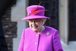 BBC phải xin lỗi vì đưa tin nữ hoàng Elizabeth qua đời