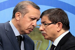 Thủ tướng Thổ Nhĩ Kỳ thừa nhận ra lệnh bắn hạ máy bay Nga