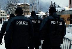 Xả súng khủng khiếp ở Thụy Sĩ, 5 người chết