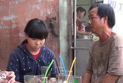 Vụ học sinh bị đánh hội đồng ở Trà Vinh: Ba mẹ nạn nhân nói gì?