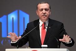 TT. Thổ Nhĩ Kỳ tuyên bố sẽ từ chức nếu có làm ăn với IS