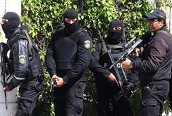 Tấn công khủng bố khách du lịch ởTunisia, 65 người thương vong