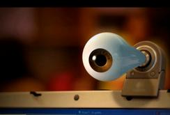 Tại sao và bằng cách nào để vô hiệu hóa webcam?