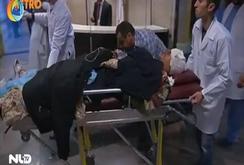 Đánh bom đẫm máu ở Libya, 65 người chết