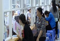 Chuyên đề: Thai phụ đối phó với dịch zika